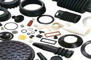 VARIETY SPARE PARTS